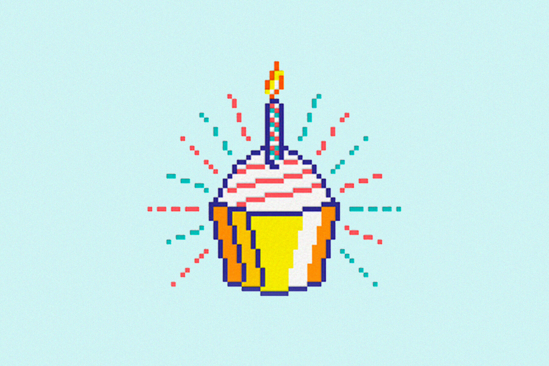 virtual party ideas for kids birthdays