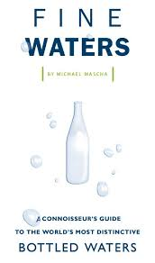 How To Write A Research Paper On Bottled Mineral Water