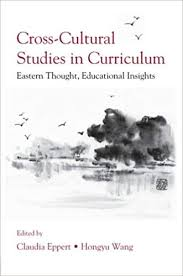 Cross Cultural Education Research Paper