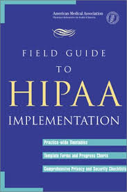 How To Start A HIPAA Research Paper.