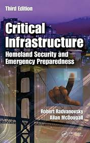 National Infrastructure Research Papers