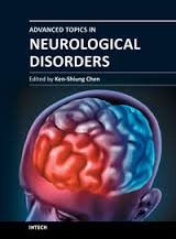 Research Papers On Neurological Diseases