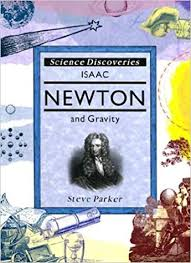 Newton and Gravity Research Papers on the Key Figure in