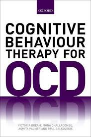Obsessive Compulsive Disorder Research Papers on the Psychological Disease