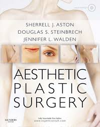 Plastic Surgery Research Papers