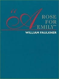 A Rose For Emily Character Analysis Research Papers