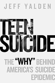 Teen Suicide Research Papers are Plagiarism Free