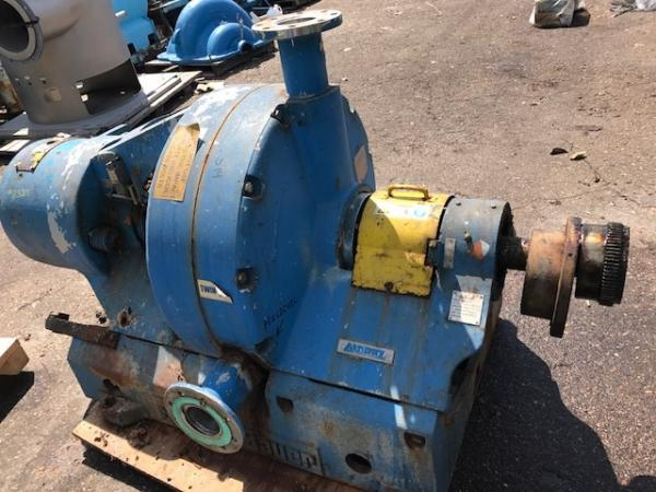 Sale Auction 2 Auma Sg051 Electric Valve Actuators New Surplus