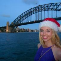 8 Reasons Why I Miss Sydney So Freakin' Much.