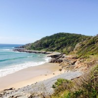 11 Fun Things To Do In Noosa