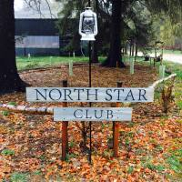 This Is My Luxury Woodland Review Of North Star Club