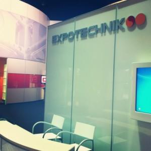 BTS-Expo02