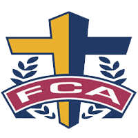 Logo-FCA