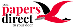 papersdirect Logo