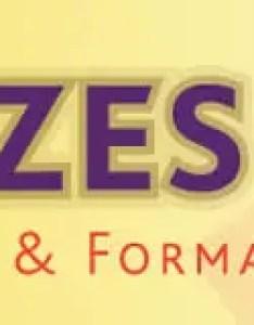 Paper sizes header also international formats  standards explained rh papersizes