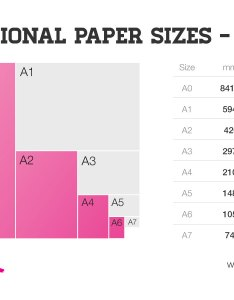 series paper sizes also buy size and weights guide paperstone rh