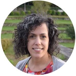 Cristina Pereira - PaperStudioByC