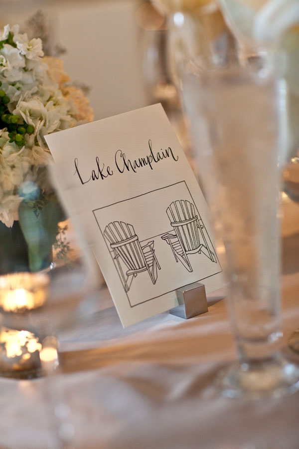 beach chairs with cup holders cloth office karlee's blog: your wedding day is one of the most important days life and you want