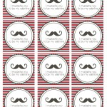 mustache-valentine-page-printable