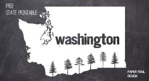 washington-trees-map-sillouhette-2