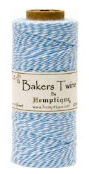 Blue-white-bakers-twine