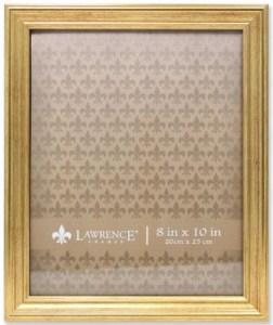 Gold-frame-amazon-love-print