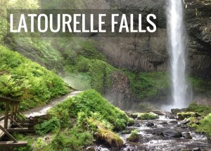 Latourelle-falls-best-hikes-with-kids