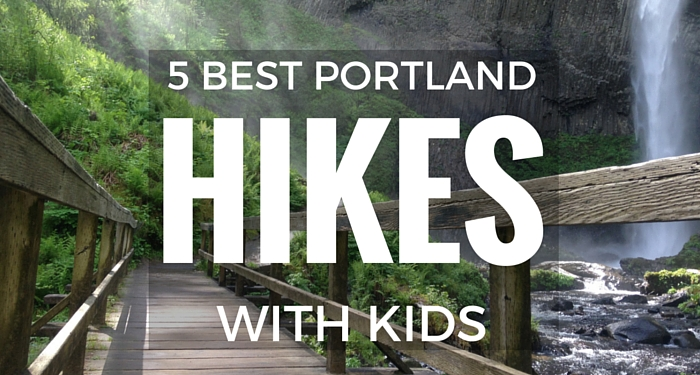 five-best-hikes-near-portland-with-kids