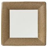 Gold-square-paper-plates-amazon