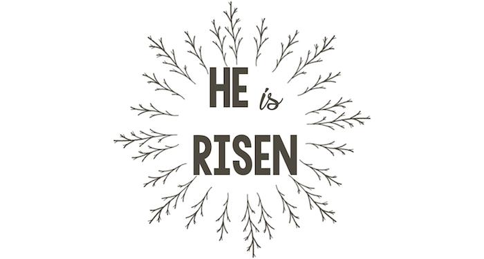He-is-Risen-sign-short
