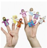 He-lives-finger-puppets
