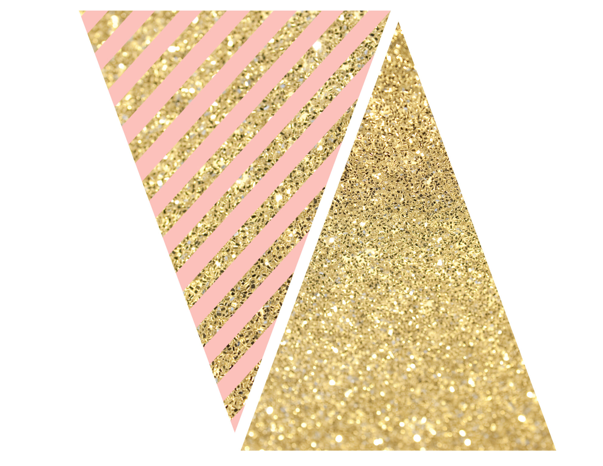 pink-gold-bigger - Paper Trail Design