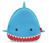 shark backpack from amazon