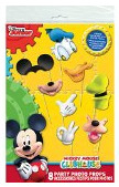 Mickey-Mouse-Photobooth-props