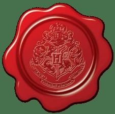 hogwarts-seal