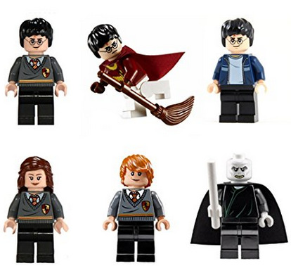 harry-potter-mini-figures-lego