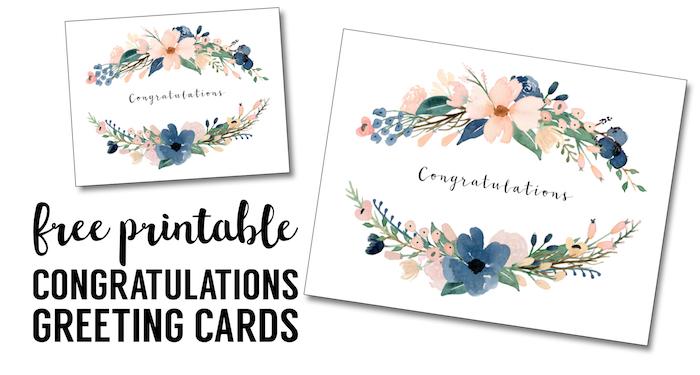 Printable Free Greeting Cards Online Printable Greeting Cards ...
