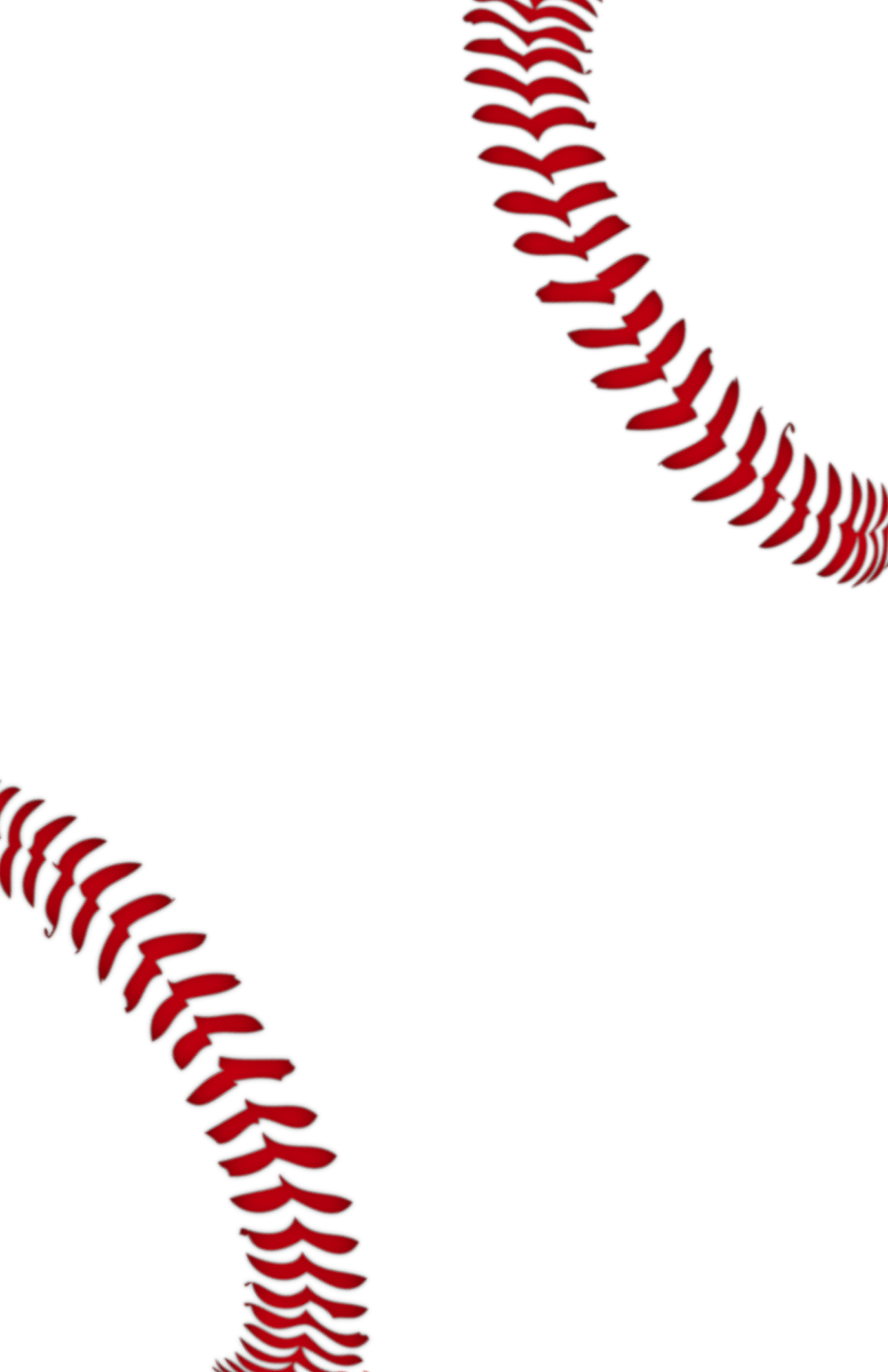 baseball invite template