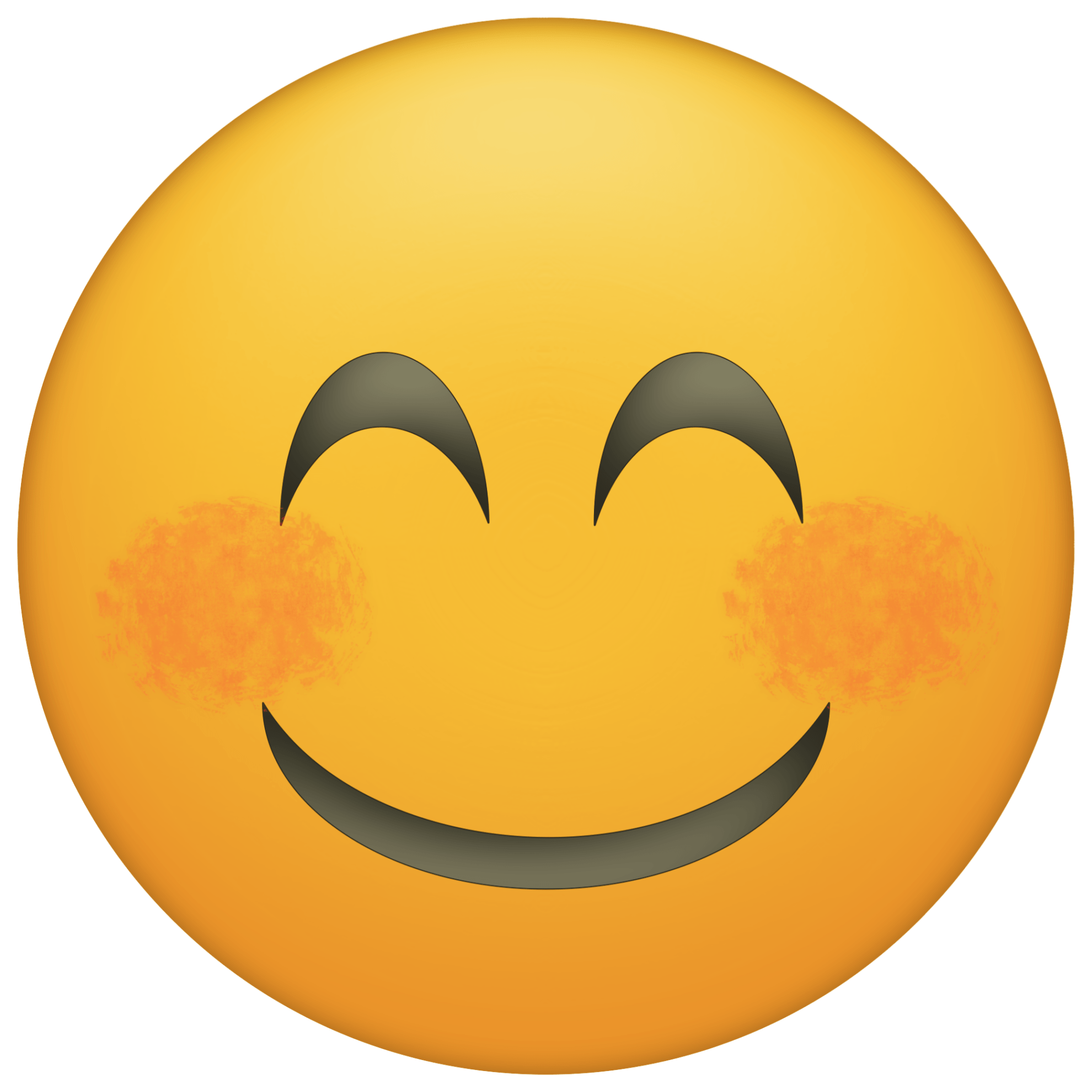 Emoji Faces Printable Free Emoji Printables
