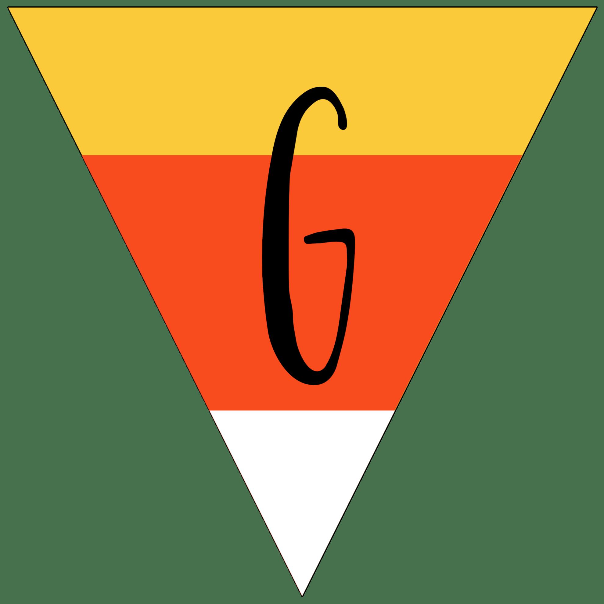 Letter G Worksheet For Preschoolers Graduation Letter Best Free Printable Worksheets