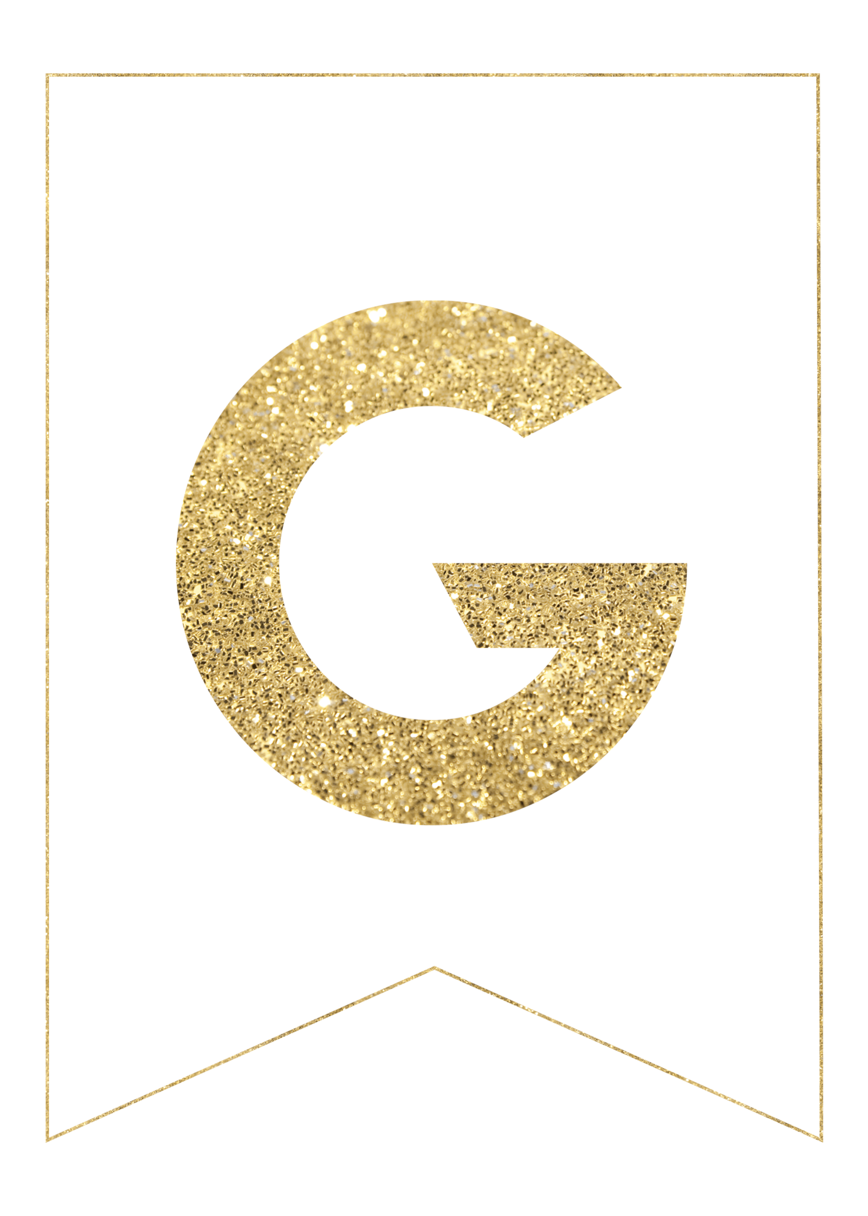 Letter G Worksheet For Preschoolers Graduation Letter
