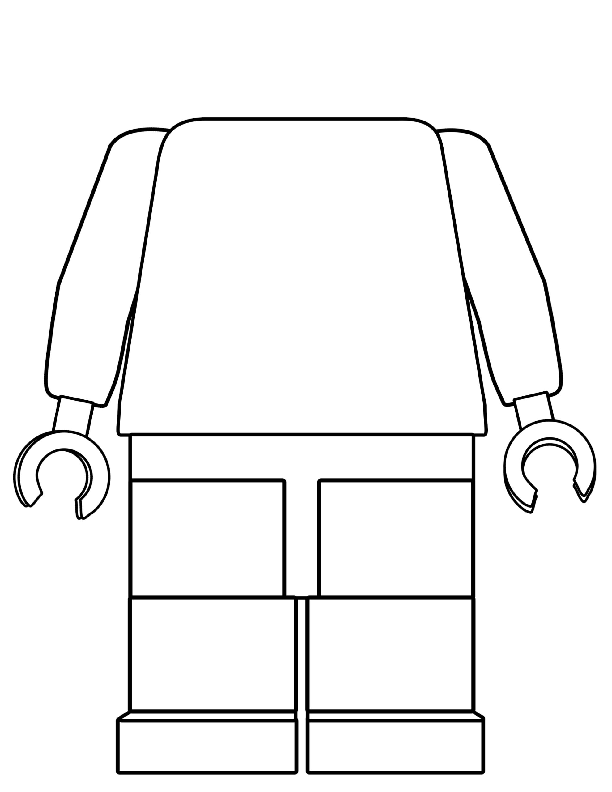 graphic regarding Lego Head Printable identified as Pin the Brain upon the Lego Person Bash Recreation Free of charge Printable