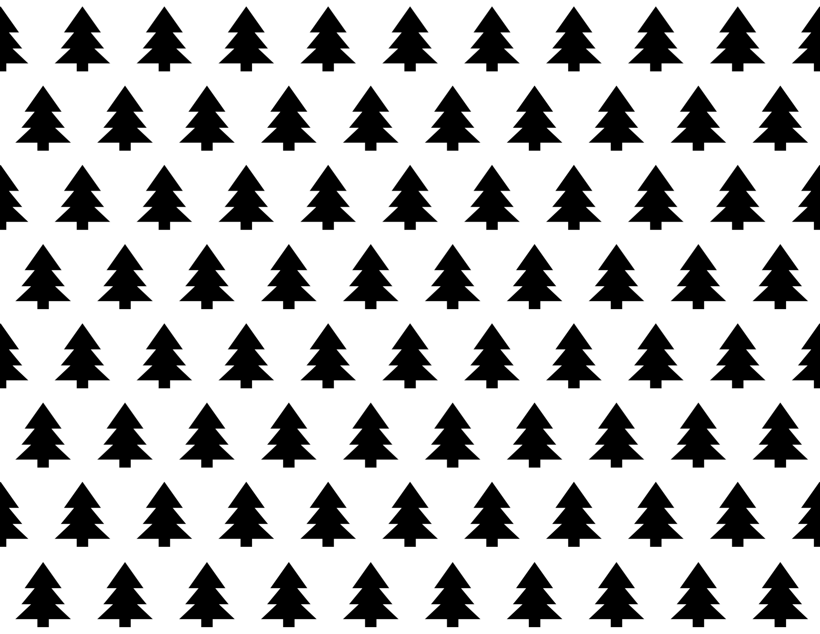 click the following links to print the free printable christmas wrapping paper