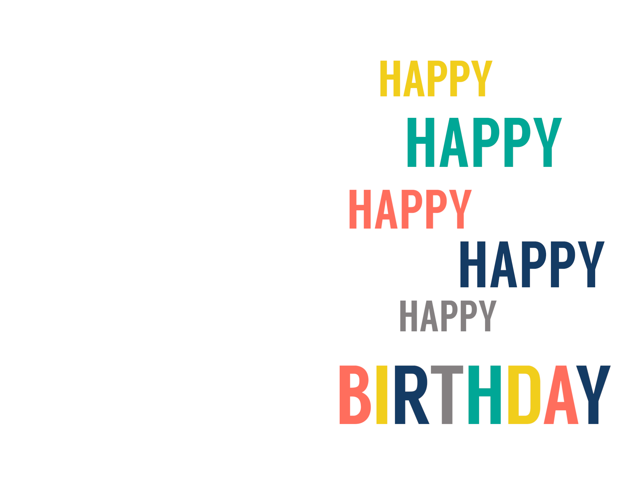 Amazing Birthday Card Print Card Design Template Funny Birthday Cards Online Overcheapnameinfo