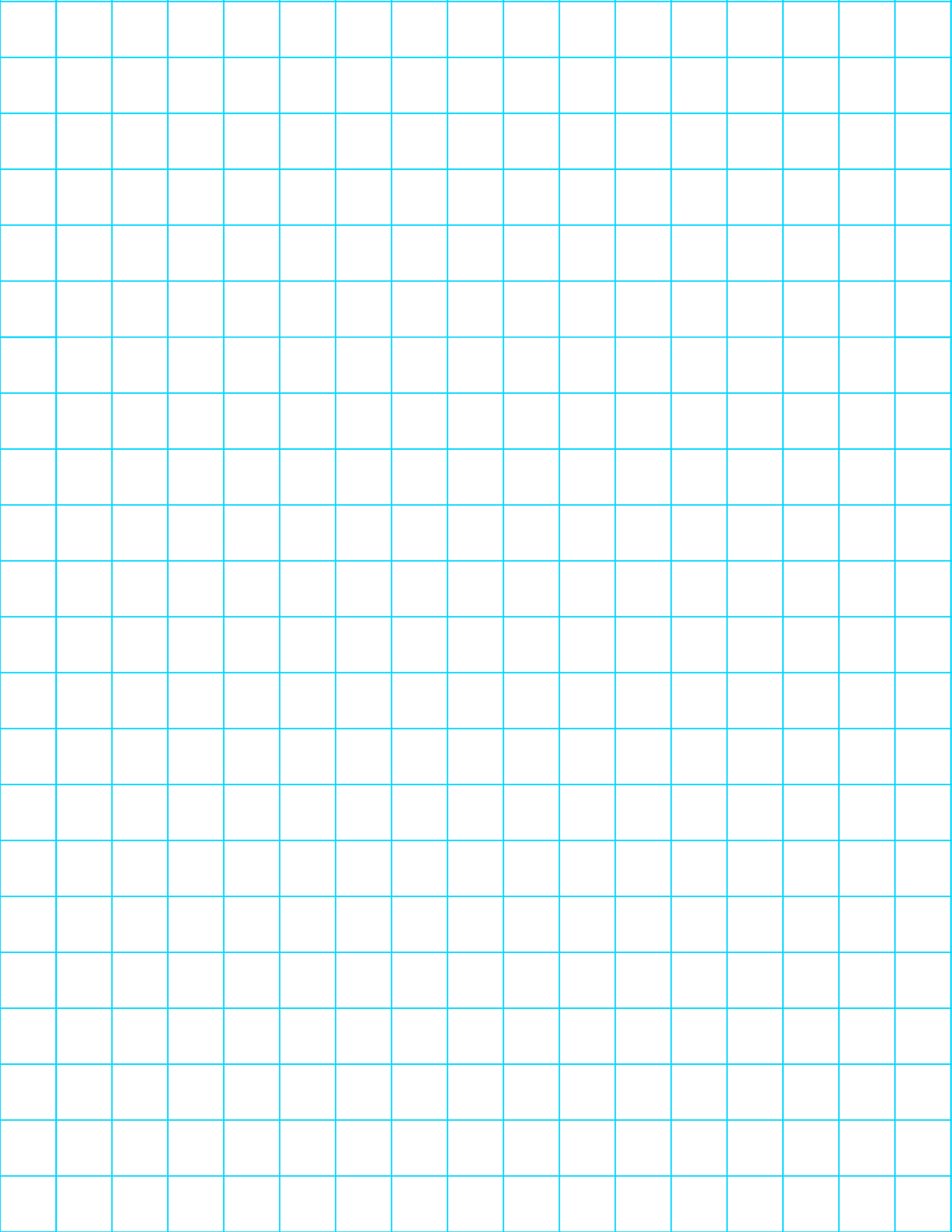 This is an image of Modest Printable Graphing Paper With Numbers