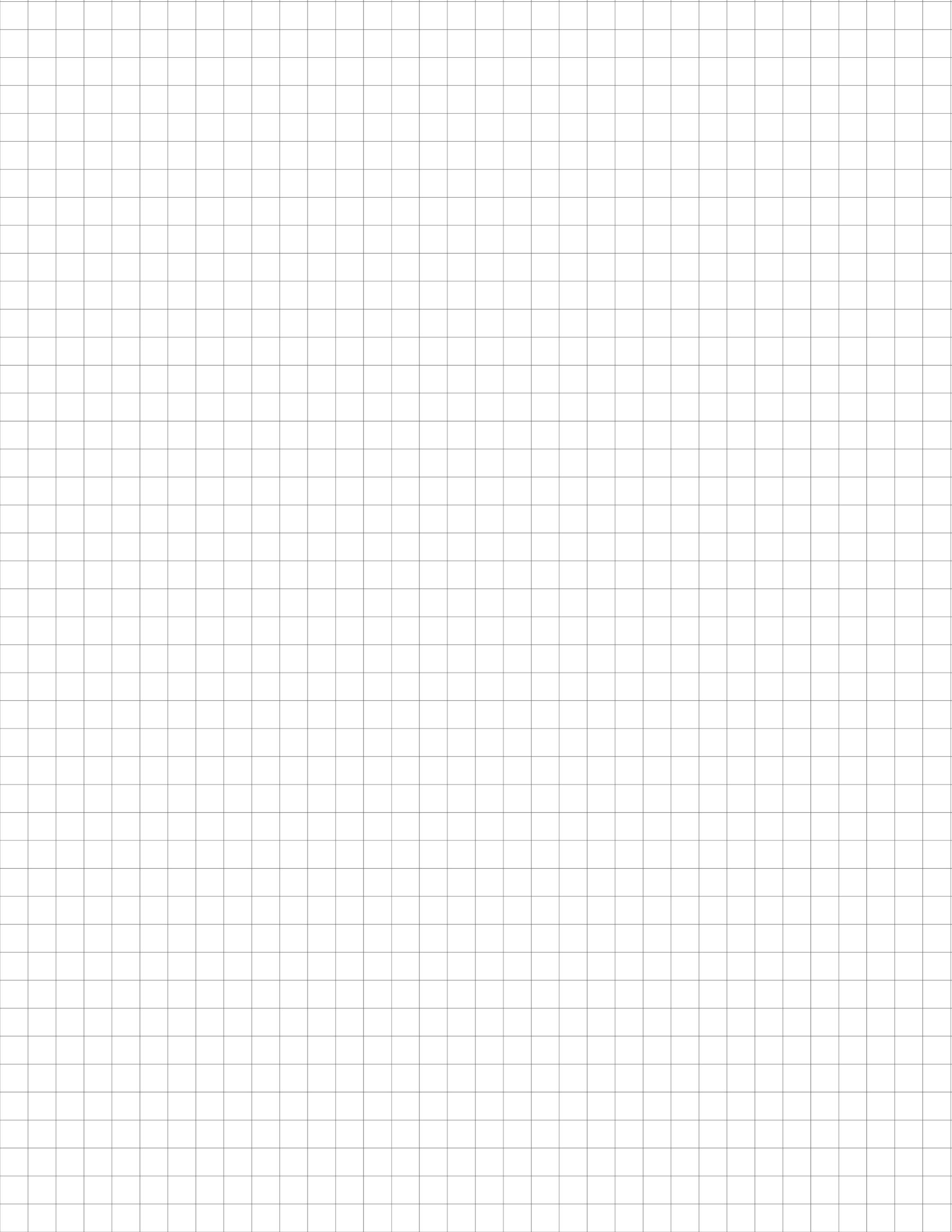 graph paper design photoshop