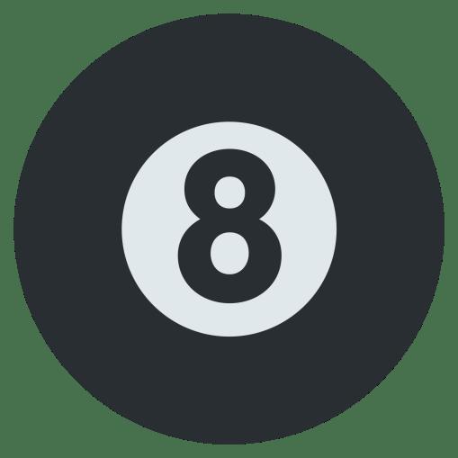 8-ball-billiards