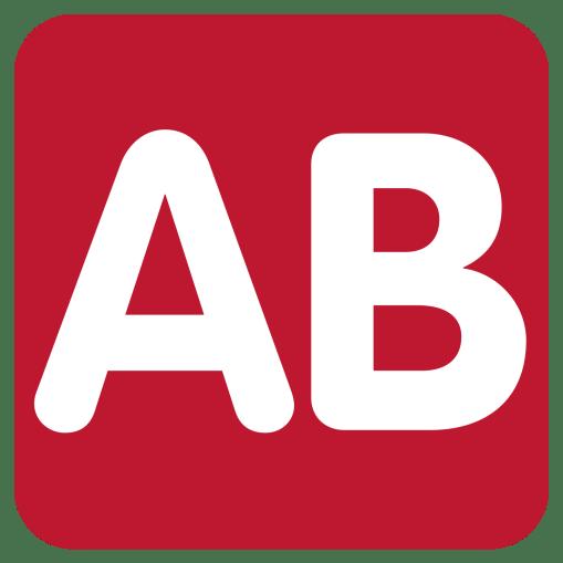 blood-ab