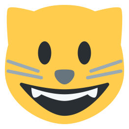 cat-face-smiling-with-open-eyes
