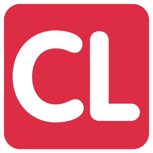 cl-letters
